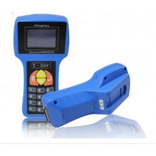 T300 TRANSPONDER KEY PROGRAMMER W/O Cases