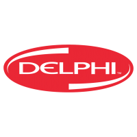 Delphi DS150E (New VCI 3in1)