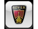 ровер