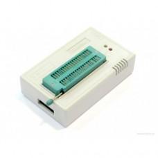 Программатор Mini-Pro TL866CS