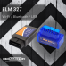 ELM 327 Bluetooth With Switch