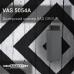 Дилерский сканер для VAG-группы VAS 5054a PRO