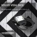 Дилерский сканер для диагностики Volvo VIDA Dice