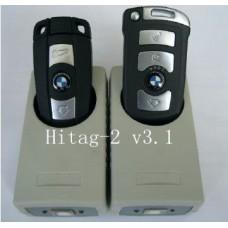 Hitag2 v.3.1