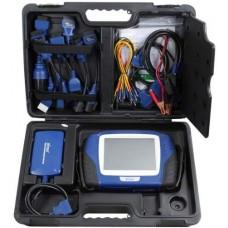 Системный Мультимарочный грузовой сканер PS 2