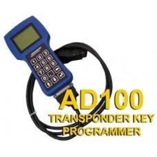 Программатор ключей AD 100