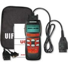 Универсальный компактный сканер U 585 OBD2 VW/AUDI