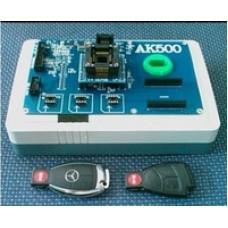 Программатор ключей Super AК-500