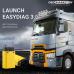 НОВИНКА! Launch EasyDiag 3.0 ЛЕГКОВЫЕ+ГРУЗОВЫЕ!