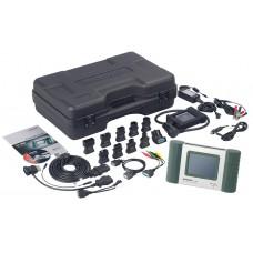 AUTOBOSS V30 — системный мультимарочный сканер