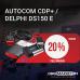 Delphi DS 150E