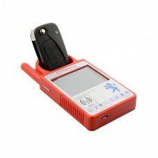 CN900 Mini - портативный программатор для копирования автомобильных транcпондеров