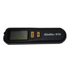 Толщиномер ЛКП DM (DinMer) 910