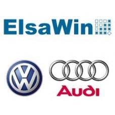 Дилерская программа VW, AUDI