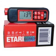 Толщиномер ЛКП ET-555