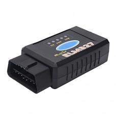 ELM 327 (BT/USB)  Modified MS+HS Can для программы Forscan