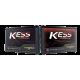 Программатор KESS v2 Master (Red)