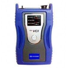 Дилерский сканер для диагностики Hyundai & Kia GDS VCI