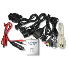 Программатор для чип-тюннинга KWP-2000