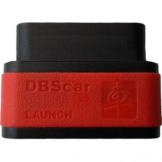 Launch DBS Car ( EasyDiag 2.0 ) PRO