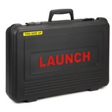 Launch X-431 PRO3 V3.0 (2019)