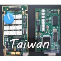 PSA XS Evolution Lexia-3 (Тайвань)