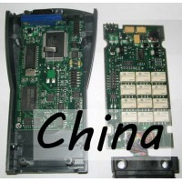 PSA XS Evolution Lexia-3 (Китай)