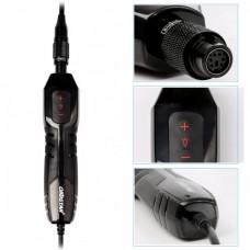 USB эндоскоп OBDSTAR ET-108