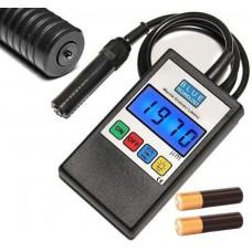 Толщиномер ЛКП P 11 S (BlueTechnology)