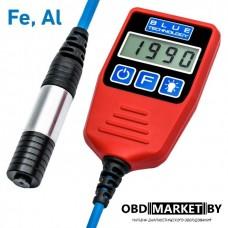 Толщиномер ЛКП BlueTechnology P-13-S-AL