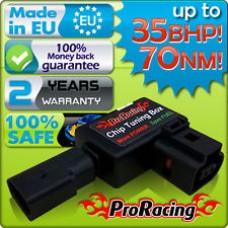 Power-comander Chip Tuning Box VW PASSAT VW Sharan 1.9 TDI + 35 л.с. 90 110 л.с.