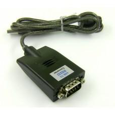 Переходник USB-COM (RS232)