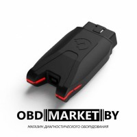 Вася Диагност PRO (new body) Origin 20.6.3