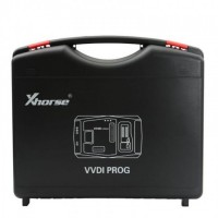 Профессиональный программатор VVDI PROG(XHorse)
